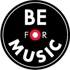 beformusic /